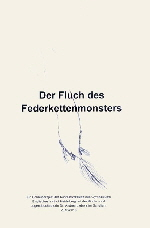 federkettenmonster_cover